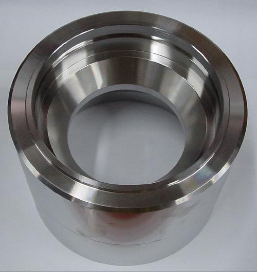 Cnc Machine Parts China Cnc Parts Cnc Precise Parts
