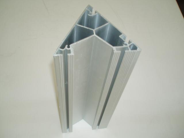 Aluminum Profile (HF018)