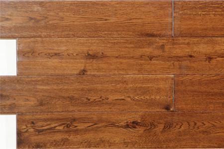 how to make layered vaneer wood