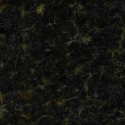 Ubatuba Granite : China Ubatuba Granite Slab - China Granite Countertop, Granite Tiles