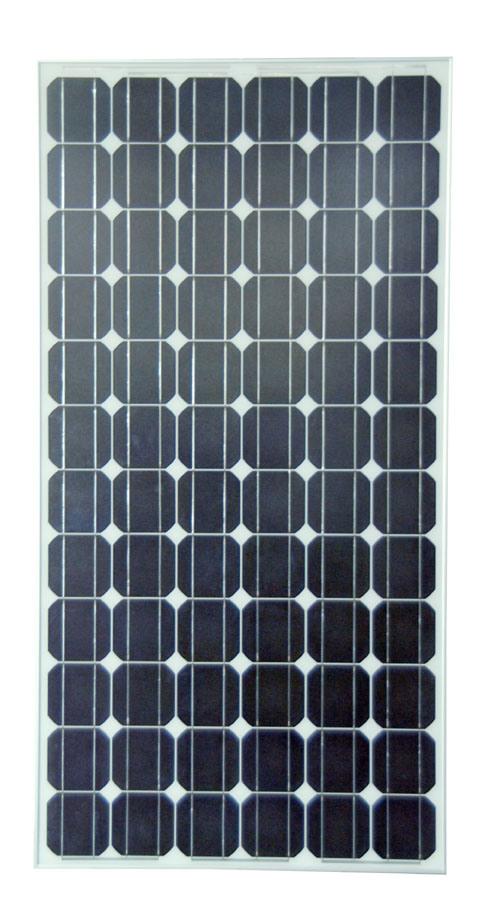 tuv photovoltaic module china solar panel tuv solar panel. Black Bedroom Furniture Sets. Home Design Ideas
