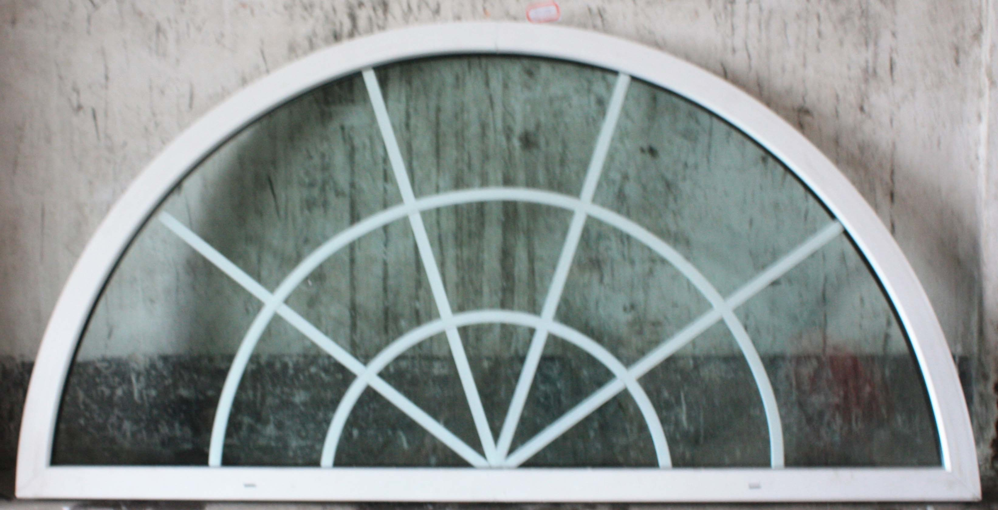 UPVC Arch Window   China Upvc Windows Plastic Window