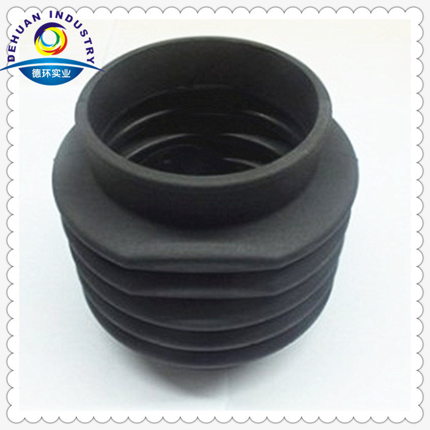 Rubber Bush/Rubber Cover/Rubber Sleeve
