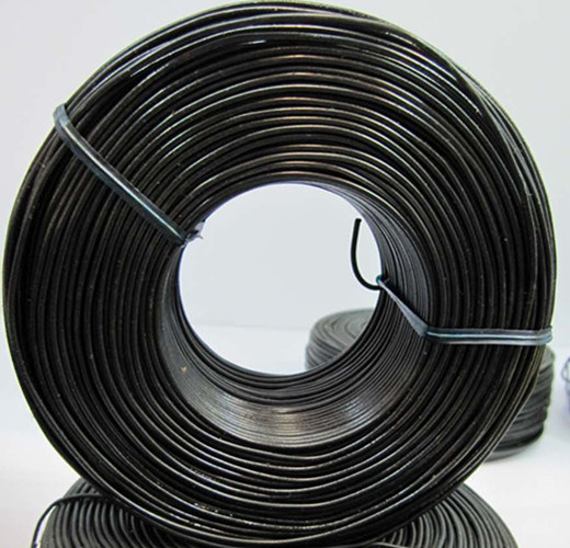 Black Annealed Wire : China black annealed wire yhmj iron