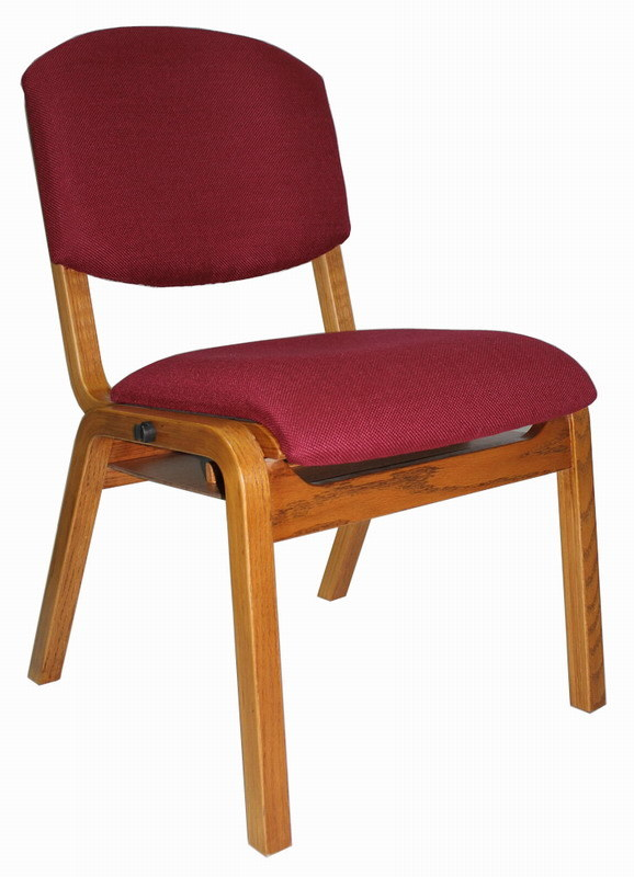 Wood Church Chairs Gnewsinfocom
