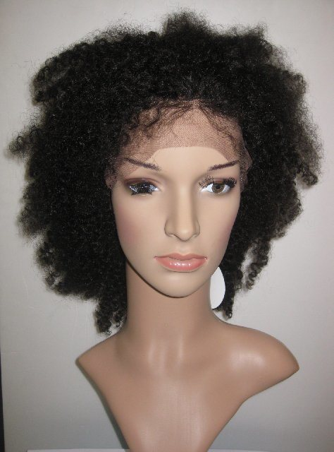 Natural Afro Natural Hair Afro Extensions