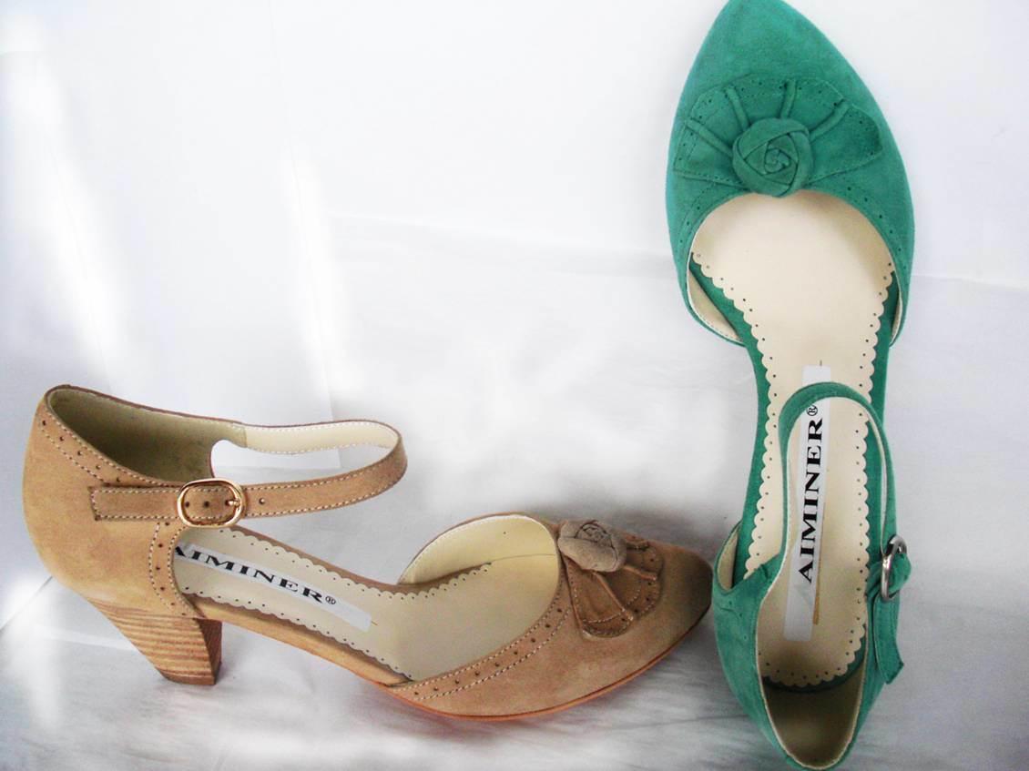 Shoes Shoebuy Free Shipping Return Shipping