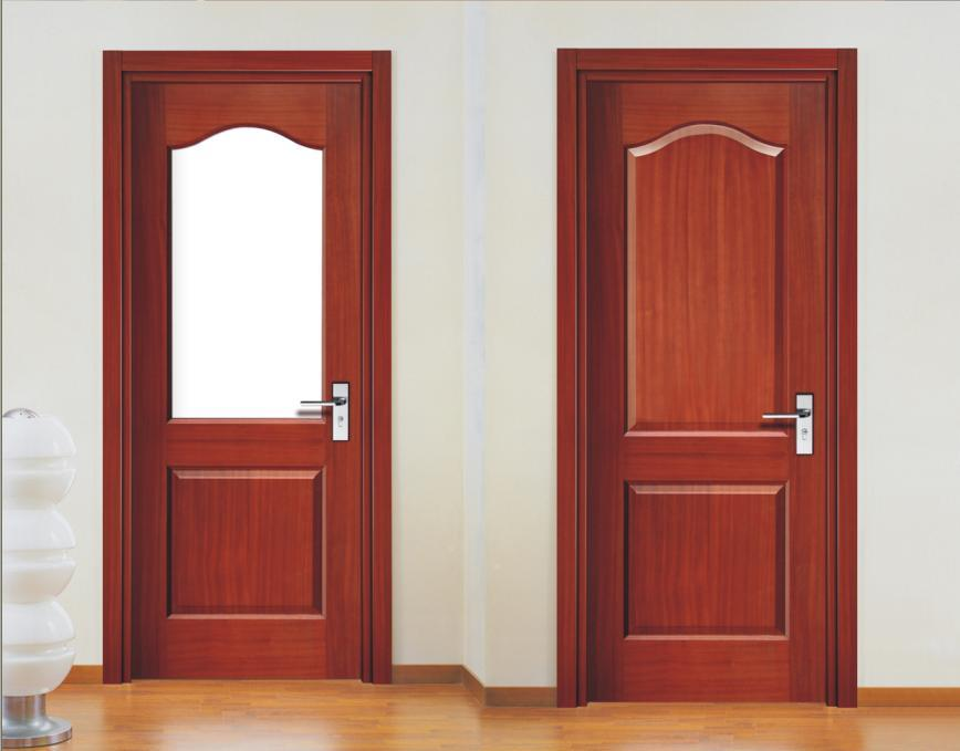 Interior Wood Door Designs-image.made-in-china.com
