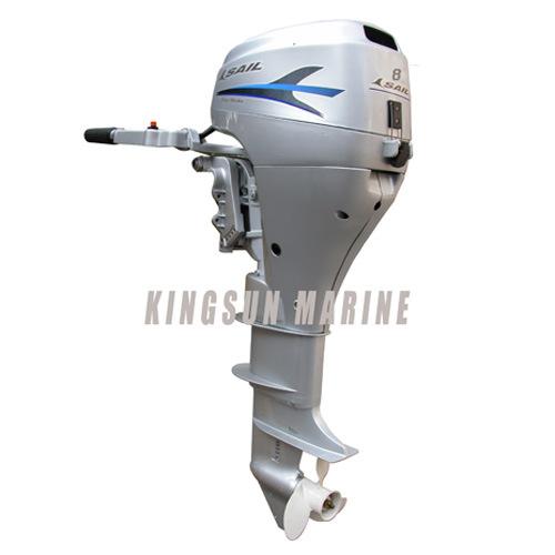 Long Shaft Outboard Motors : Long shaft boat motors « all boats