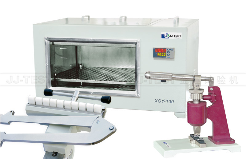 Environmental Stress-Cracking Tester (XGY-100)