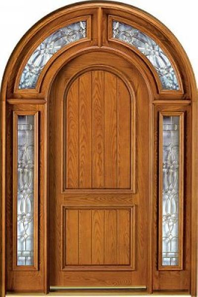 Wood door design catalog manufacturers in for Wood door manufacturers