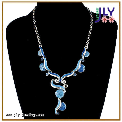 fashion jewelry manufacturers