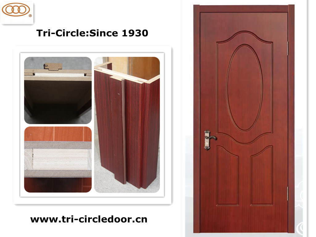 Solid Wood Interior Doors 1024 x 768 · 136 kB · jpeg