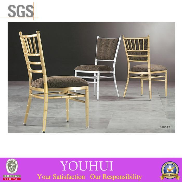 Chiavari Chair (YH-ZJ8012)