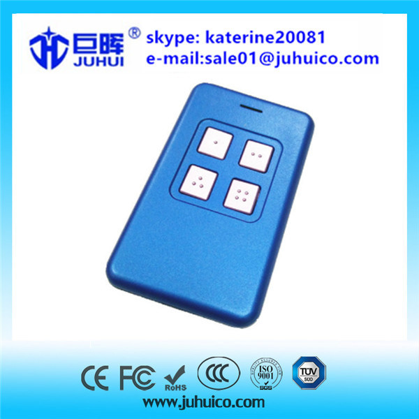 Ask Multi-Frequency Remote Control Duplicator for Rolling Code