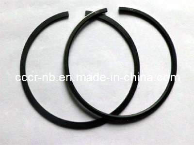 Piston Ring for Compressor