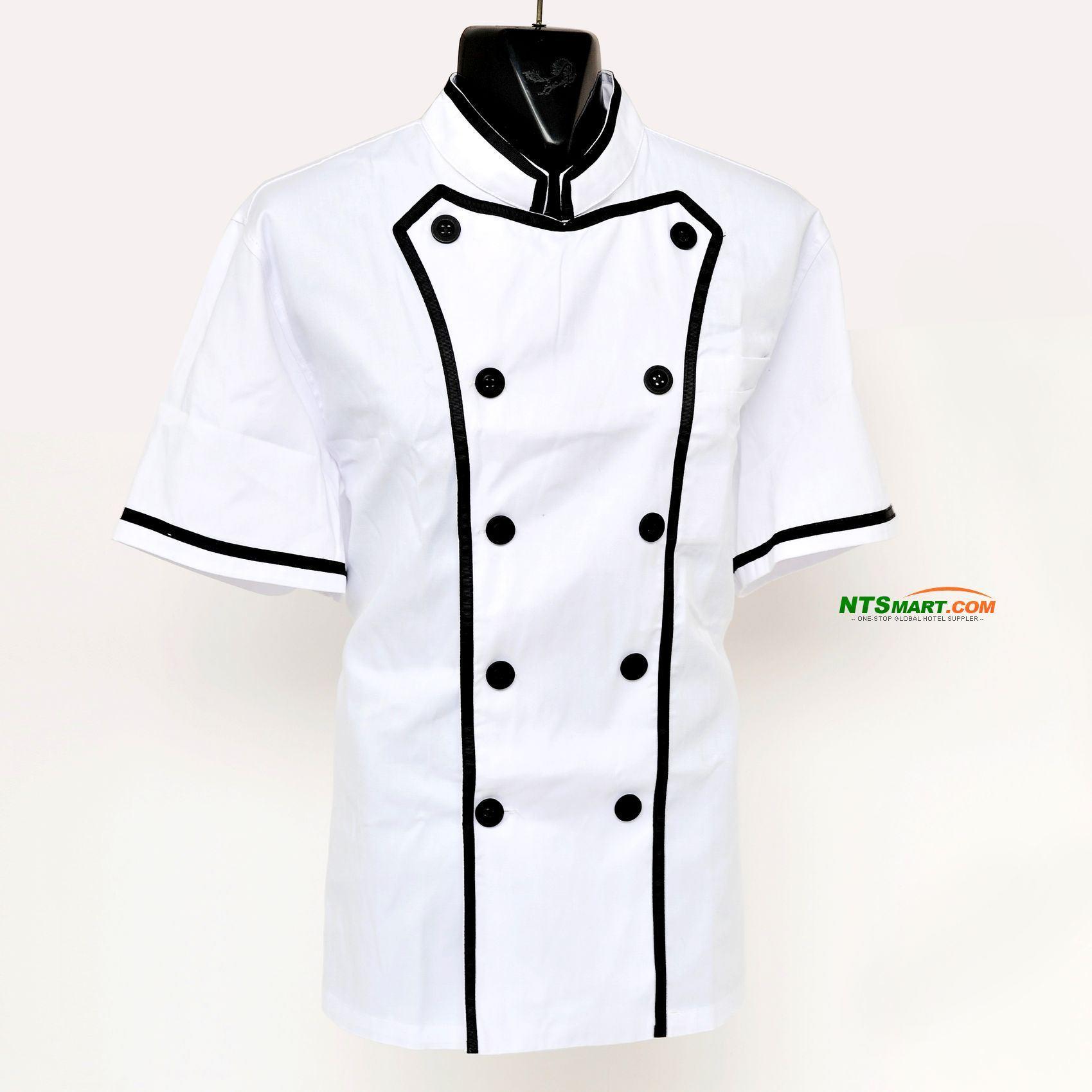 Hotels uniforms catalog images for Hotel design jersey