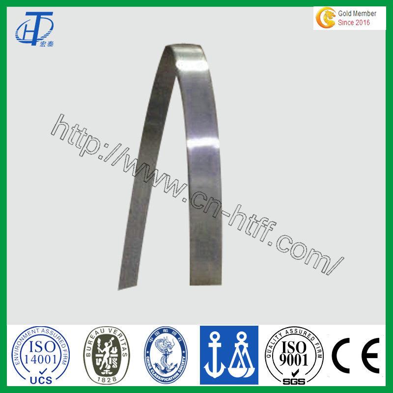 Magnesium Ribbon Anode Extruded Magnesium Anode