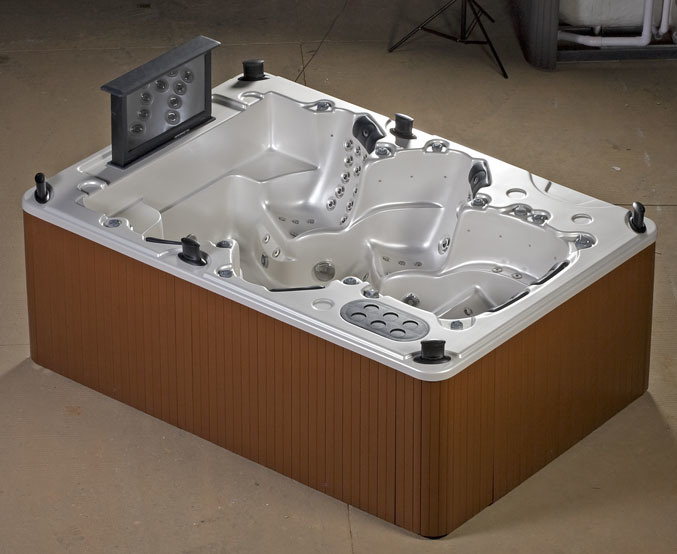 rectangle luxury spa rectangle hot tub home spa whirlpool