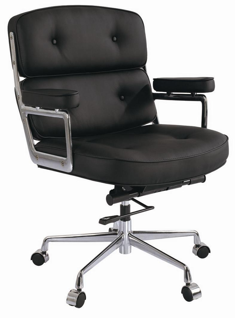 Replica Aeron Style Ergonomic Chair Office chairs dimensions office chairs