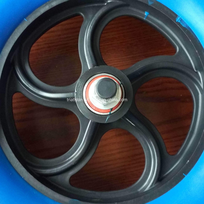 3.25-8 3.50-8 3.00-8 260X85 2.50-4 Foam Tires