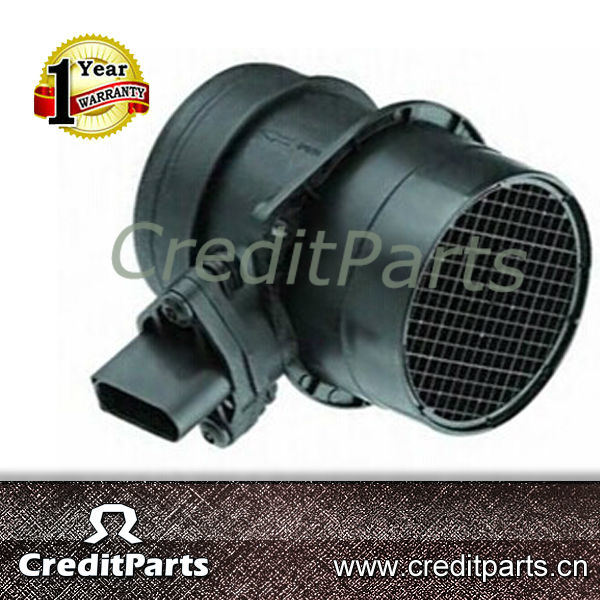 Air Flow Meter Fit for Vw Audi Seat (0280217529)