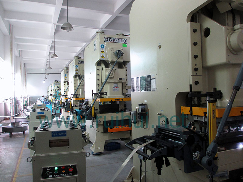 0.1-1.4mm Material Precision Straightener (RLF-200)