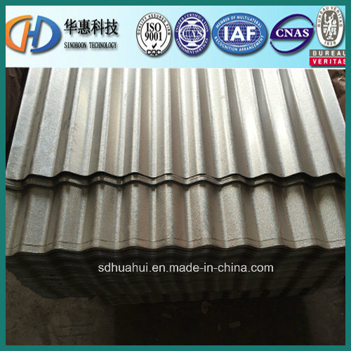 Az60 55%Al Gl/Galvalume Steel Coil From Factory