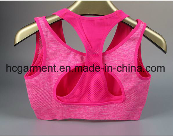 Quickly Dry Fitness & Yoga Wear for Women/Lady, Running Clothing, Yoga Wear