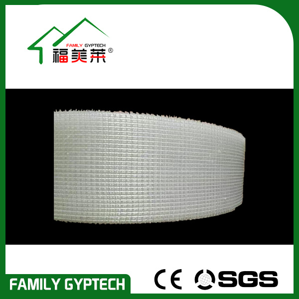 Glassfiber Tape for Making Cornice