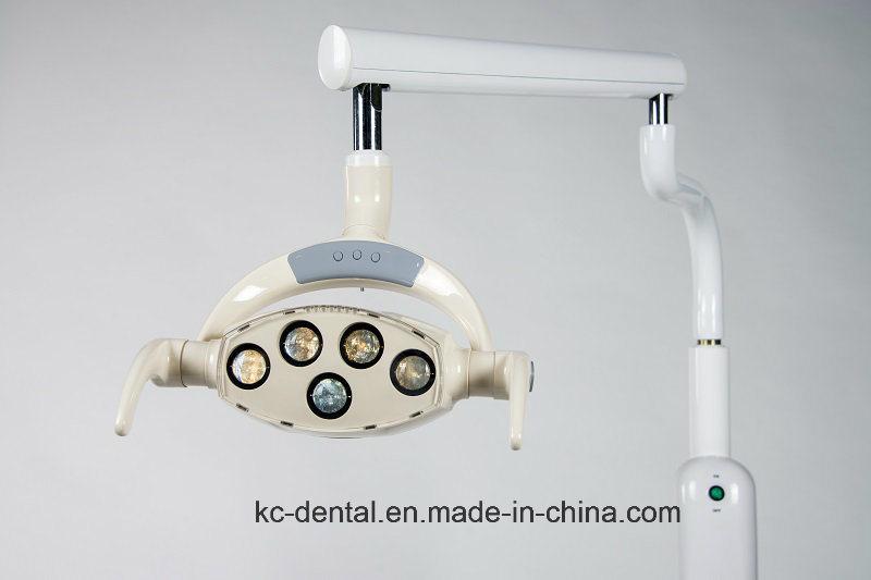 Hot! Dental LED Lamp for Dental Chair