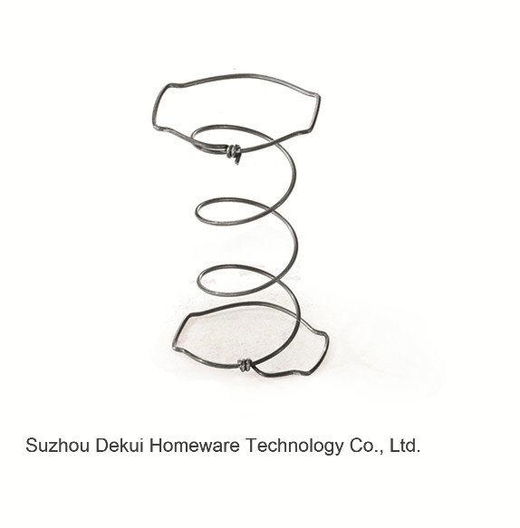 Dfk Spring Open-Coil Innerspring for Flexible Durable Spring Mattress