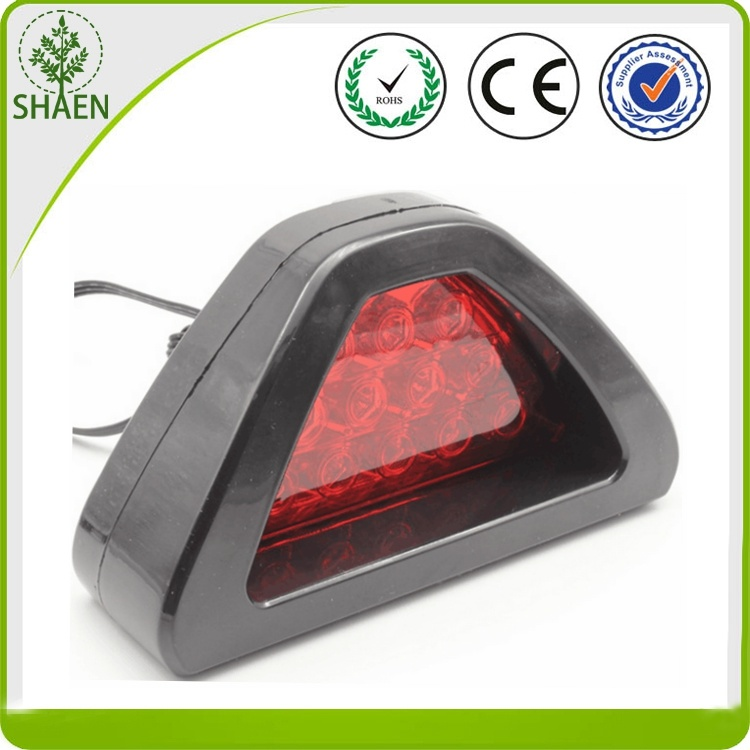 DC12V Waterproof Universal LED Brake Lights