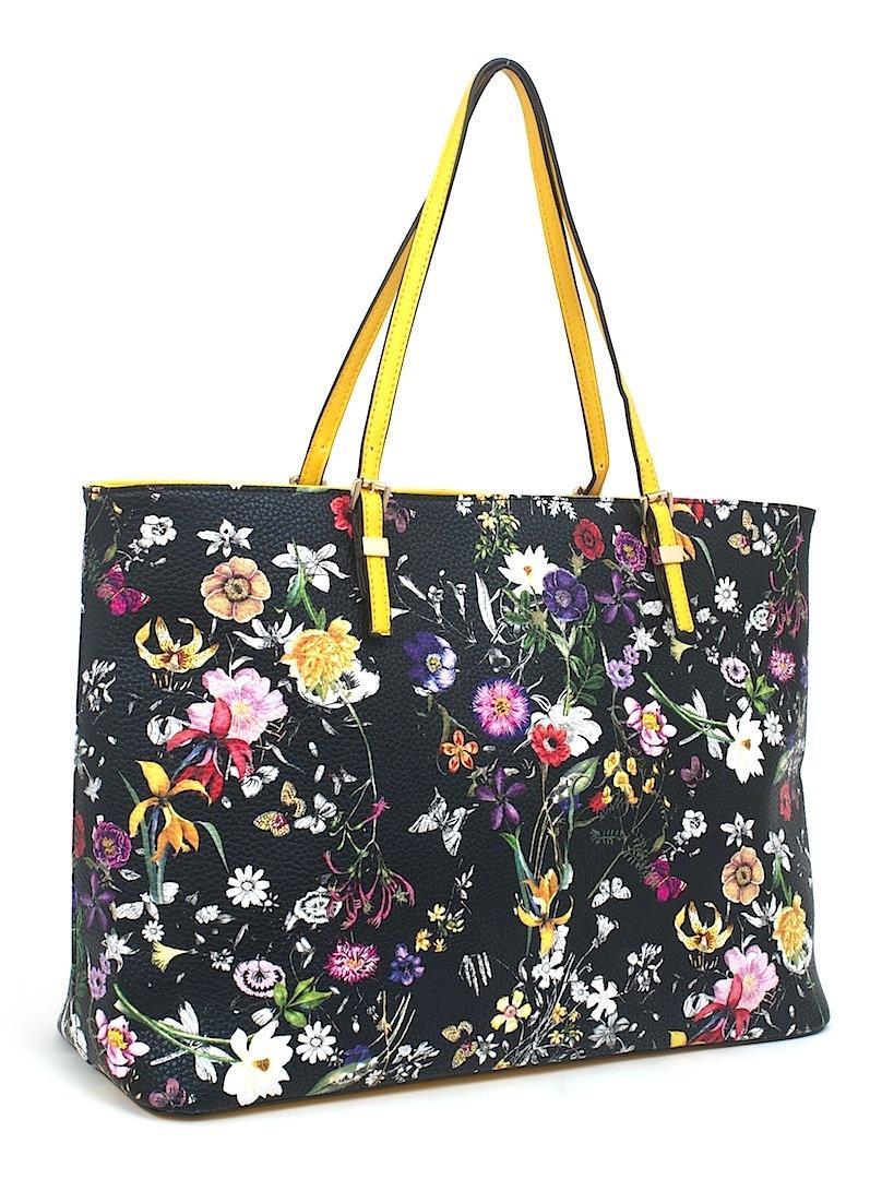 Hot Sale Handmade Handbags Womens Bags Sale Women Bags