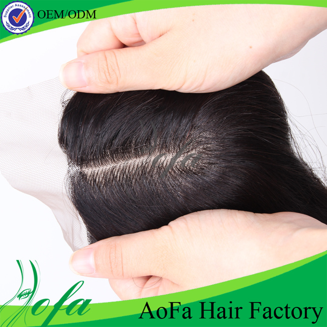 Unprocessed 8A Grade Body Wave Brazilian Virgin Hair Human Hair Extension