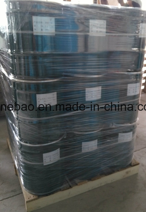 3A Synthetic Zeolite Molecular Sieve Adaorbent for Insulating Glass