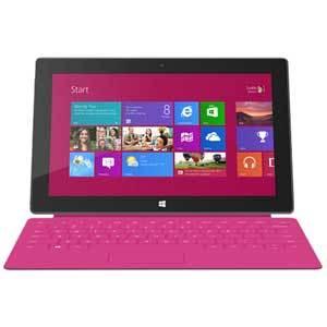Intel Baytail Z3735 8inch 3G Dual Laptop Tablet PC