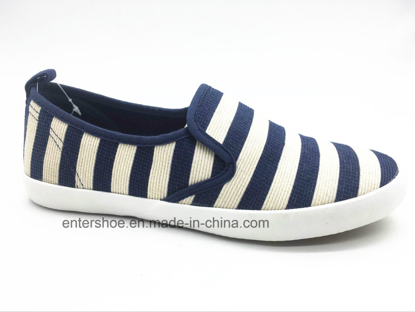 Latest Autumn Leisure Shoes for Female (ET-YH160141W)