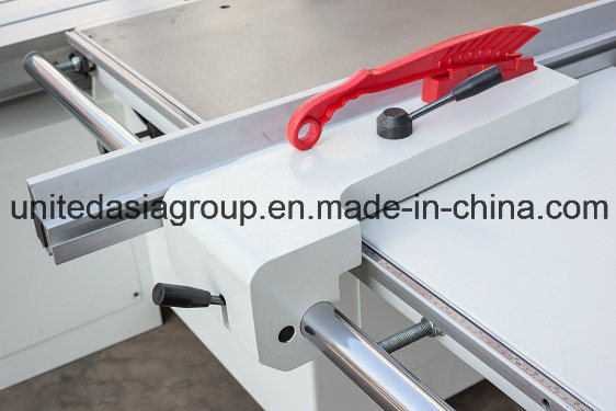 Me-45 Woodworking Precision Sliding Table Saw