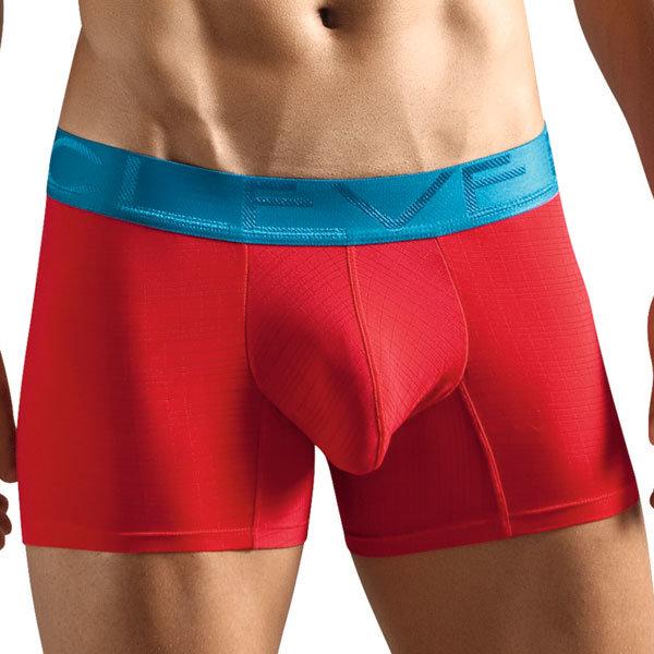 Men / Women Underpants (MU00266)