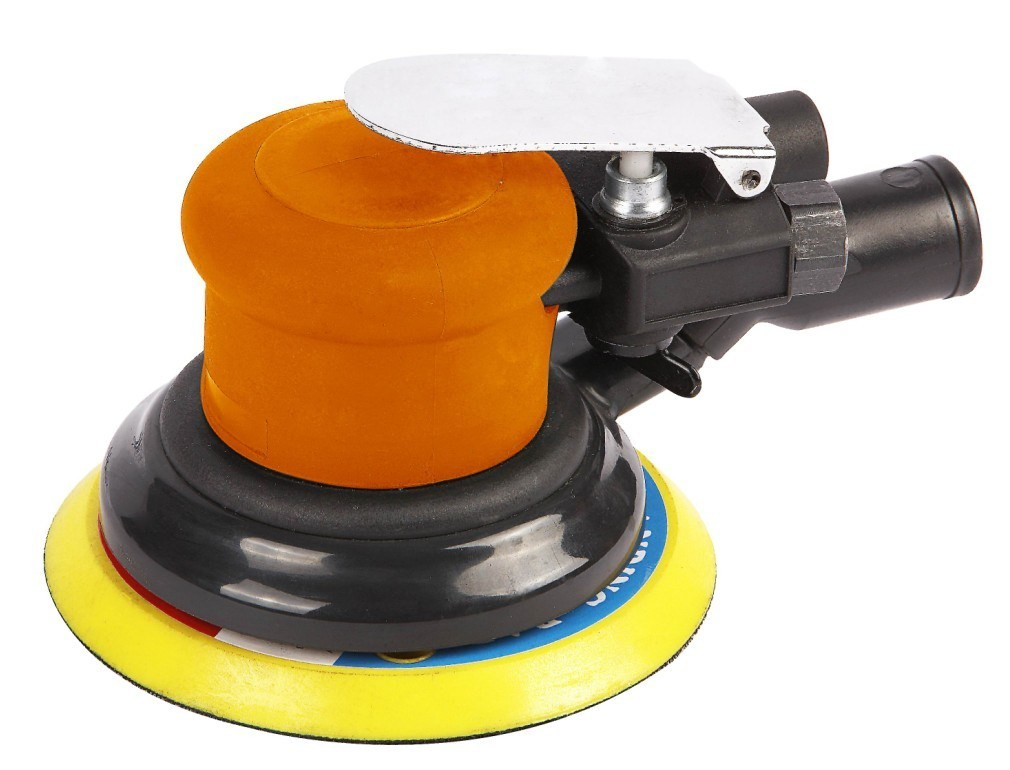 Air Professional Powful Sander (XQ350)