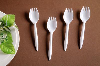Cutlery Disposable Cutlery Plastic Cutlery