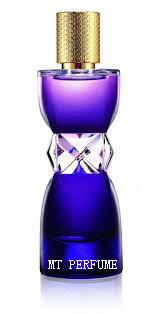 Sexy Women Perfume
