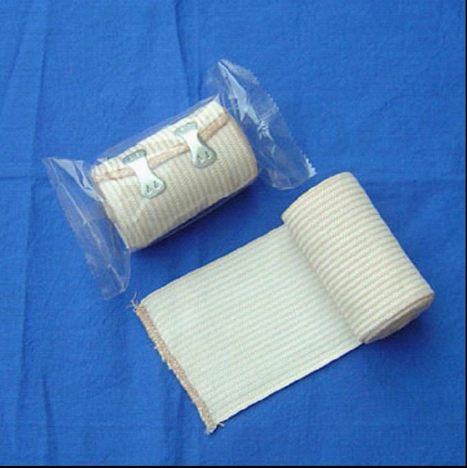 High Esatic Bandage (flesh)