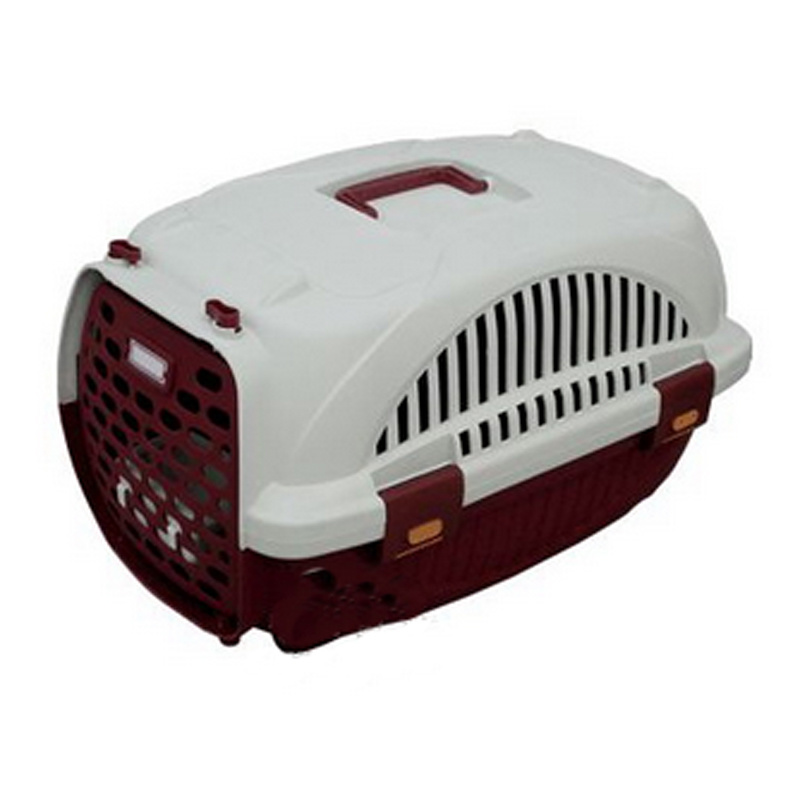 Plasitc Mini Pet Cage