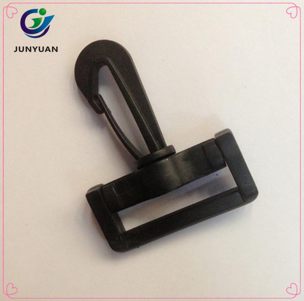 Cheap Price Plastic Swivel Snap Hook Buckle