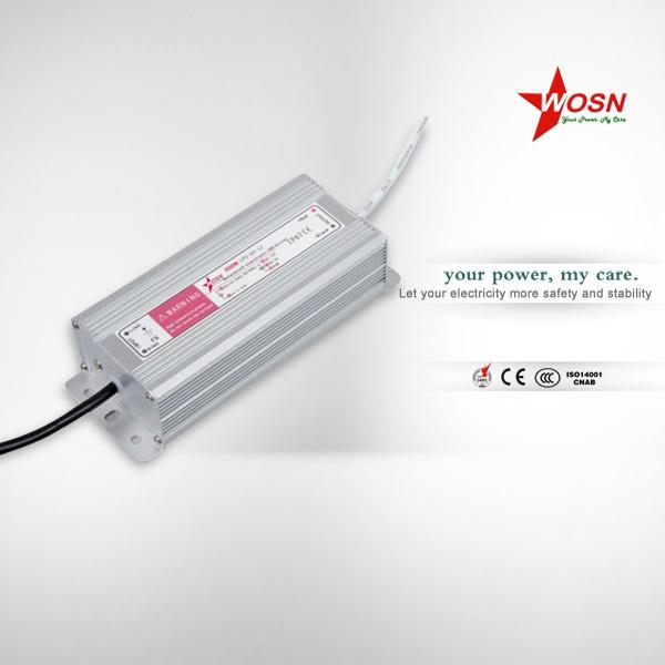 Lpv-100W-12 LED Switch Model Power Supply