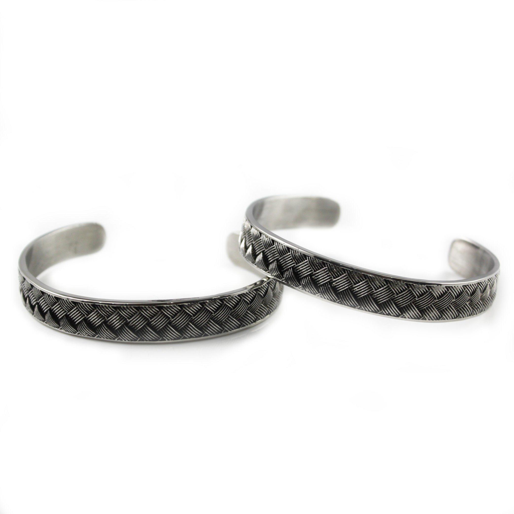 Fashion Nice Quality Stainless Steel Women Popular Bangle Jewelry