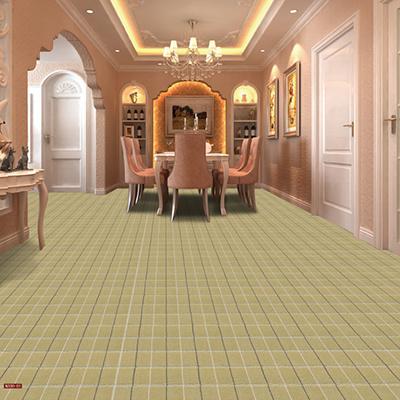 Cheap Price Nylon Carpet Hight Quality