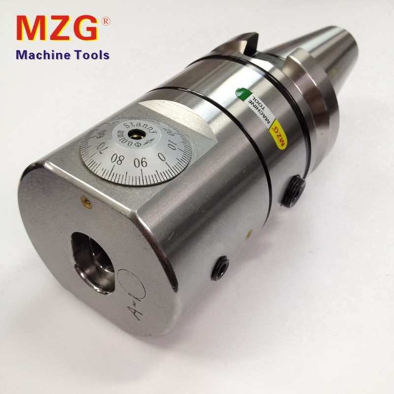 Stainless Steel Machining Tool Multiple Turning Boring Bore Tool